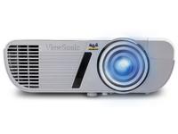 ViewSonic PJD6352LS Projector - XGA