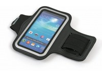 Omega Sports Armband BLACK