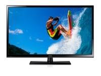 """Samsung 43\"""" Plasma DVB-T/C HD 600Hrz"""