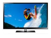 "Samsung 43\"" Plasma DVB-T2/C HD 3D"