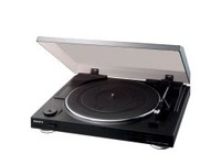 Sony Record Player With USB Output