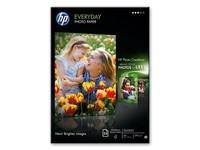 HP Everyday Photo Paper 200g