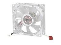 Cooler Master CM BC LED Fan  Blue  1800 rpm