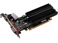 XFX CORE RADEON R5 230 625M 2GB D3