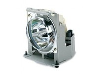 ViewSonic Replacement Lamp for
