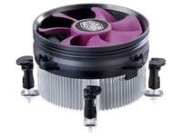 Cooler Master Xdream i 117 LGA 1155/1156/775