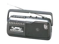 Panasonic RX-M 40 E9-K black