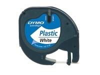 DYMO LT Plastictape