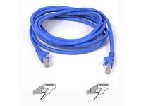 Fujitsu Console switch cable KVM-S2 CA