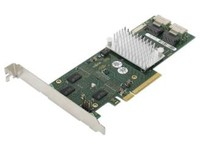 Fujitsu SAS CONTROLLER D2616