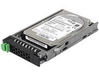 Fujitsu HD SAS 12G 450GB 15K 2.5 EP