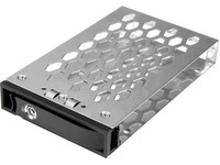 StarTech.com 2.5IN HOT SWAP HARD DRIVE TRAY