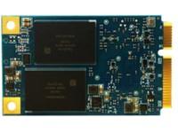 Sandisk SSD mSata 64GB Z400s