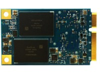 Sandisk SSD mSata 128GB Z400s