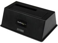 StarTech.com ESATA / USB 3.0 SATA HARD