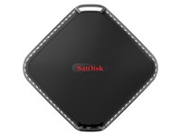 Sandisk Extreme 500 120GB Portable SSD