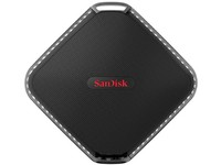 Sandisk EXTREME 500 PORTA 480GB