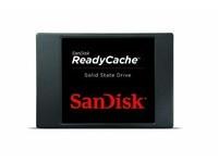 Sandisk ReadyCache 32GB, Black