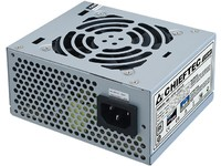 Chieftec SFX-250VS PSU SFX PSU w/8 cm