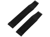 Zebra Wrist straps