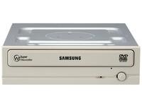 Samsung DVW SATA beige intern bulk