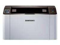 Samsung Xpress M 2026 W