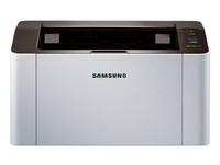 Samsung Xpress M 2026