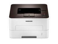 Samsung Xpress M2625D  Laserprint.