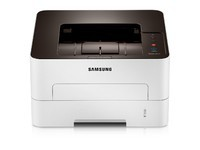Samsung Xpress M2825ND - Printer