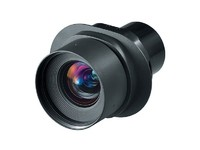 Hitachi SL-712 Short throw lens