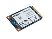Kingston SSDNow mSATA 60GB