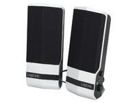 LogiLink SP0026 Speaker set