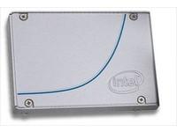 Intel SSD 750 SERIES 800GB 2.5IN