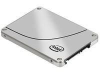 """Intel 400GB S3500 1,8\"""" SSD"""