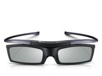 Samsung SSG-5100GB 3D glasses