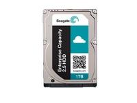 """Seagate Ent Cap 1TB 7200RPM/128mb/2,5\"""""""