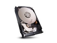 Seagate NAS 2TB Datarecovery 5900RPM