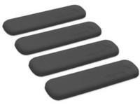 Tucano StickGel for iPad Black