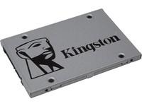 Kingston 120GB SSDNow UV400 SATA3