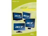 Acer ON-SITE 3YR EXCHANGE