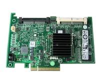 Dell PERC 6I SAS PCI-E