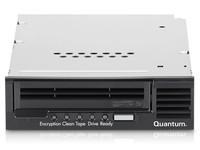 Quantum LTO-5 HH INTERN DRIVE