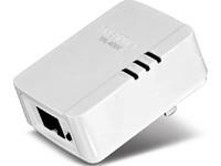 TrendNET 500Mbps Powerline AV Ethernet