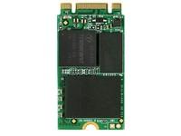 Transcend 128GB M.2 2242 SSD SATA3 MLC
