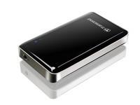 Transcend Storejet cloud 128GB