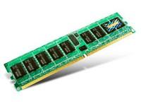 Transcend 1GB Memory f Dell OptiPlex