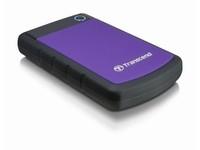 Transcend StoreJet 2,5  25H2 USB 2.0 1TB