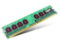 Transcend 2GB Proprietary Memory/HP-CPQ