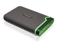 Transcend StoreJet 2,5  M3 USB 3.0 500GB
