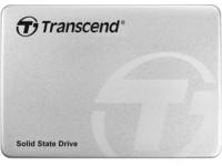 Transcend 64GB 2.5IN SSD370S SATA3